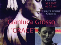gianluca-grosso-copy