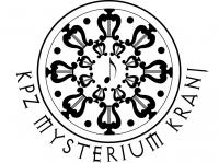 KPZ Mysterium