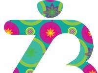 Moj osebni logotip Žana Banov