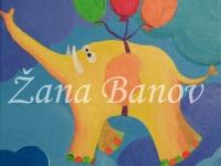 slon-z-baloni