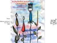 Portfolio Zana Banov.indd