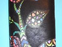 denarnica-rozica