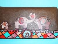 denarnica-slonckovi