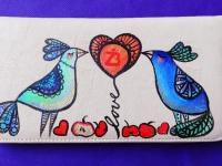 denarnica-zaljubljeni-ptici
